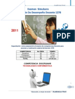 EXAMEN+ASCENSO+2010+Pte1.pdf