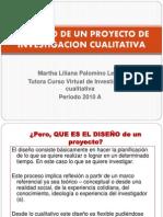 eldiseodeunproyectodeinvestigacioncualitativa.pptx