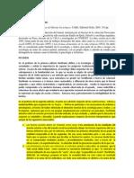 Reseña Las Reglas Metodologicas Durkheim.docx