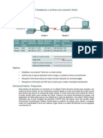 Practica.7-PacketTracer.docx