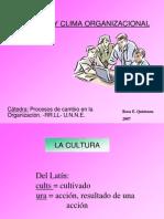trabpractculturayclimaorganizac.ppt