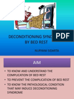 DECONDITIONING SYNDROME.ppt