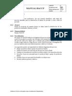 haccp- diagrama de flujo.doc