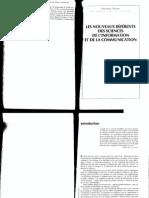 mucchielli_alex_lanouvelle_communication.pdf