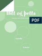 12 Hitt og þetta.pdf