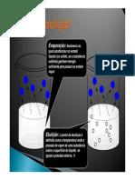 destilacao.pdf