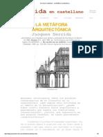 Derrida en castellano - La Metáfora arquitectónica.pdf