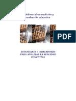PROBLEMAS_DE_LA_MEDICIÓN_Y_EVALUACIÓN_EDUCATIVAS.pdf