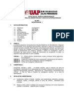 syllabus investigacion.pdf