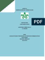 cartillajuanorbesficha405835farmacologa-140227155111-phpapp02.docx