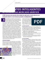 74-doc-inteligente.pdf