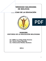 179.doc