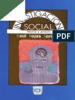 investigacion-social-teoria-praxis-rojas-soriano.pdf