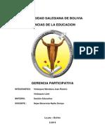 PARTICIPATIVA.docx