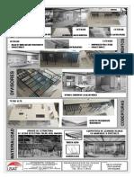 LAMINA A1 CASE STUDY HOUSE 8 - PAUL DE LA CRUZ CRUZ.pdf