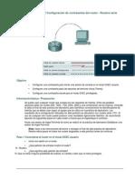 Practica No.2y3-PacketTracer.docx