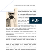 Emiliano Zapata proyecto historia.docx