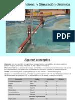 Analisis_Dimensional_01_JF_Jimenez.pdf