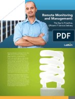 Labtech RMM Key-to-Proactive-IT-Service-Delivery-eBook.pdf