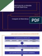 Hacia ENLACE 2014.pdf