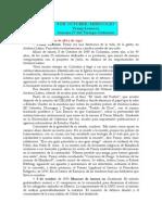 Reflexión miércoles 8 de octubre de 2014.pdf