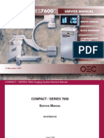 oec-7600-servicemanual.pdf