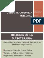 CURSO TERAPEUTICA INTEGRAL.ppsx