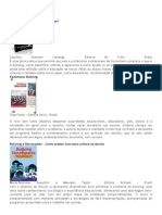 livros sobre bullyng.pdf