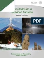 RAT-2014-07-Julio-Espanol.pdf