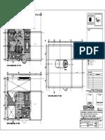 PLANO A-1 HANGAR PDF.pdf