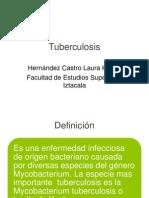 tuberculosis1.ppt