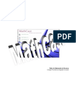 Manual de MathCast.pdf
