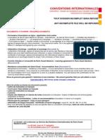 dossier-complementaire-h-e-entrants_University of Paris Ouest Nanterre La Défense!.pdf