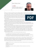 De lo adecuado y bello - Yves Zimmermann.pdf