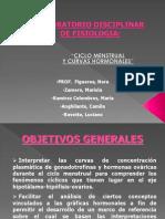 Ciclo menstrual_Curvas hormonales.ppt
