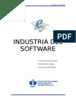 Doc.BaseIndustriadelSoftware.doc