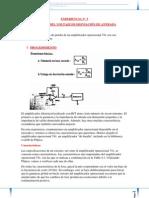 Informe 5 (citro2).docx