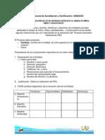 Guiaparalaelaboraciondel pei.docx