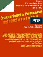 LaExpPeruana2002-actualidad.pptx