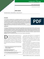 Enfermedad de Creutzfeldt-Jakob.pdf