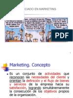 marketing_ PRESENTACIÓN.ppt