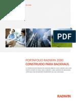RADWIN2000_PB2.6_SP.pdf