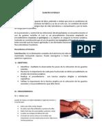 23179459-GUANTES-ESTERILES.docx