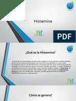 Histamina.pptx