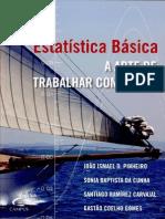 Estatisica basica- arte de trabalhar com dados.pdf
