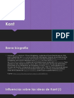 Kant.pptx