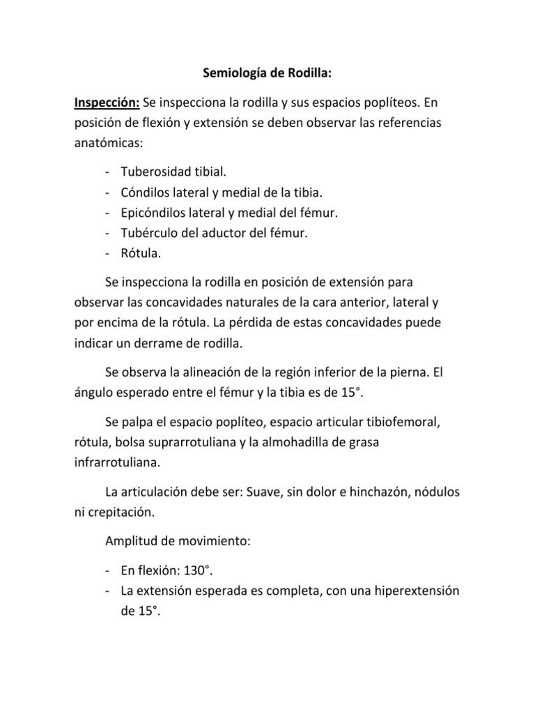 Semiología de Rodilla.docx