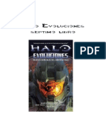 Halo-Evoluciones.pdf