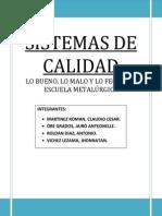 SISTEMAS DE CALIDAD ORIGINAL.docx