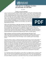 WHO_dengue_vaccine_QA_July2014.pdf